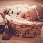 10 Must Have Items For A New Dad Gift Basket