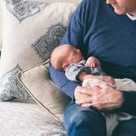New Dad Must Haves - 7 Essential  Items