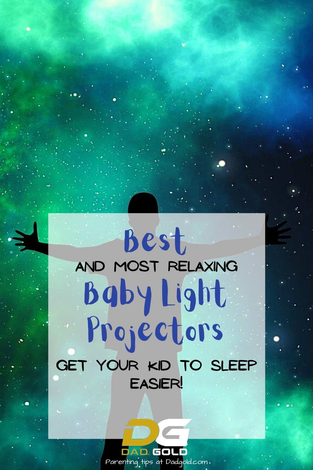 Best Baby Light Projector
