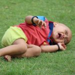 Toddler Cranky After Daycare? Here Are The Reasons