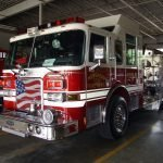Best 5 Fire Station Toys For Toddlers