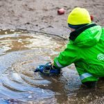 Best Sand And Water Toys For Toddlers