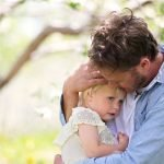 Toddler Demands Constant Attention? Try These 6 Tips
