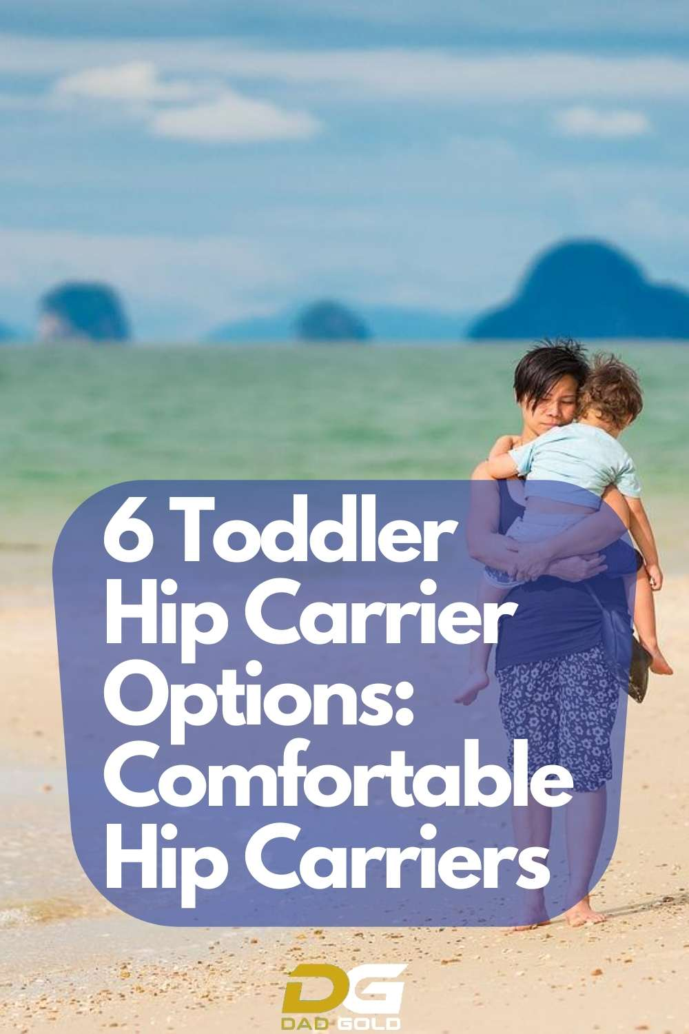 6 Toddler Hip Carrier Options Comfortable Hip Carriers