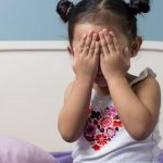 5 Best Toddler Discipline Books You Need To Read
