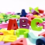 5 Genius ABC Toys For Toddlers