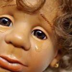 5 Genuine Reasons Why Your Toddler Wakes Up Crying Every Morning