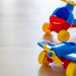 5 Awesome Helicopter Toys For Toddlers (1)