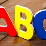 How To Teach Your Toddler Their ABCs