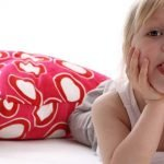 Help! My Child is Mean and Rude! 5 Tips