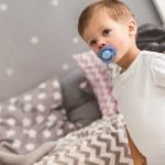 How Do You Know When To Stop Pacifier Use?