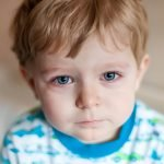 Why Do Toddlers Cry In Their Sleep? 5 Reasons Here