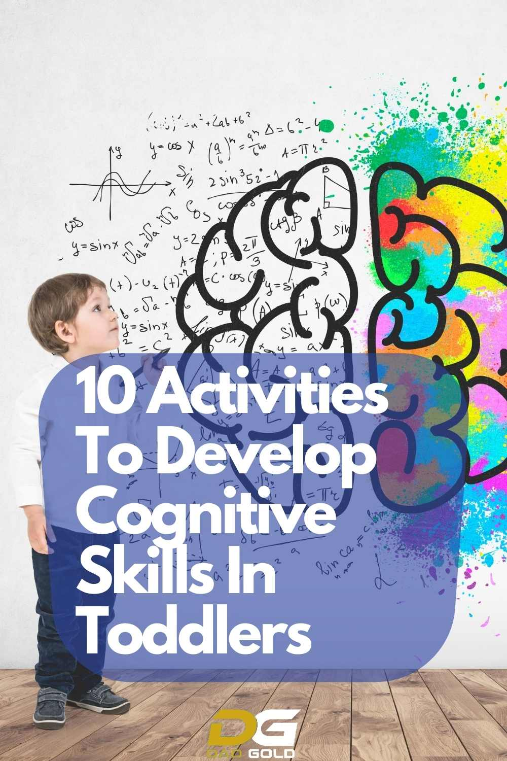 10 Activities To Develop Cognitive Skills In Toddlers dadgold - parenting (1)