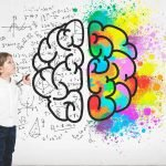 10 Awesome Cognitive Activities For Toddlers