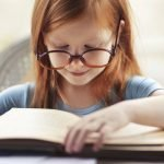 10 Childhood Benefits That Only Bilingual Kids Have