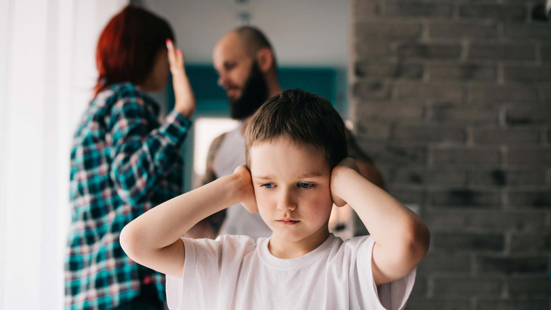 From Parenting Clash To Compromise dadgold parenting tips