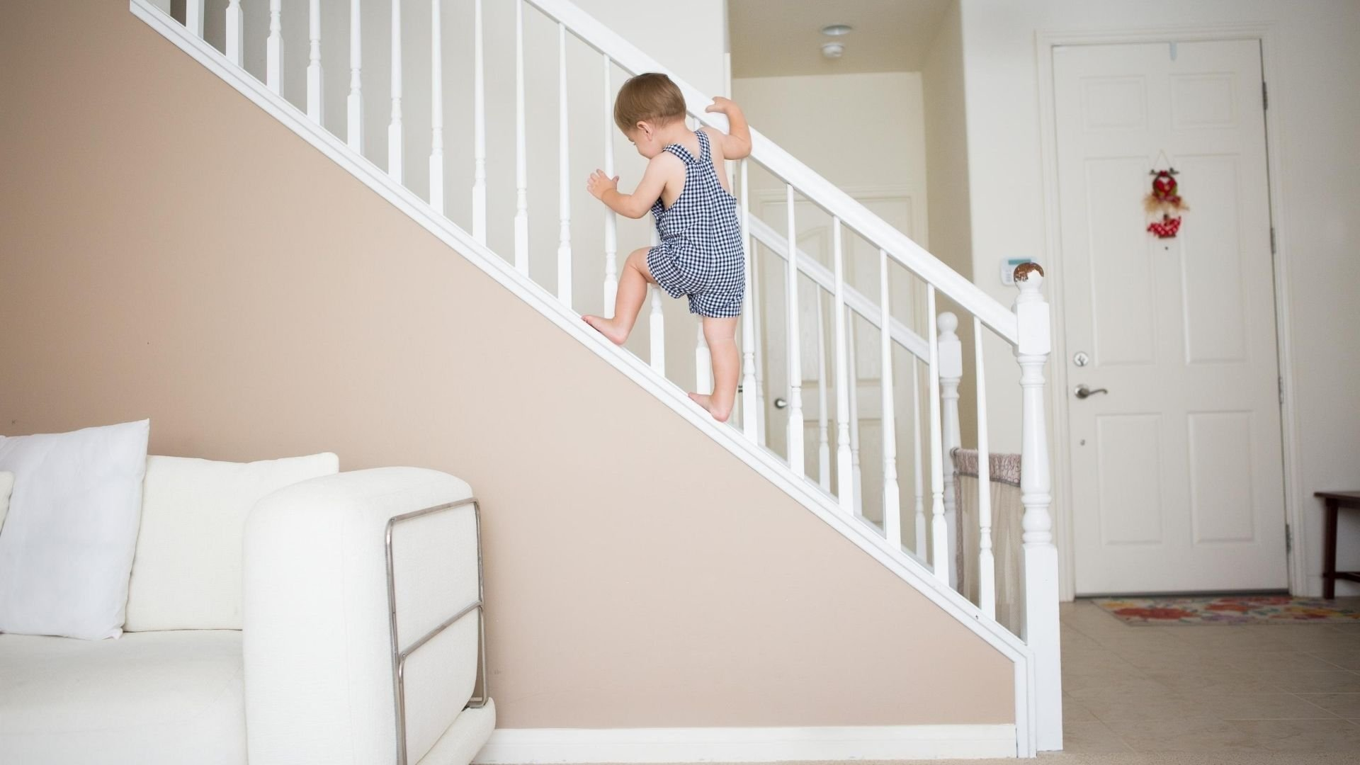 How to Discipline a Toddler guide