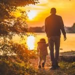 The Complete Guide to Essential Parenting Goals