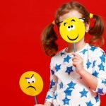 8 Activities To Help Kids Identify And Express Emotions