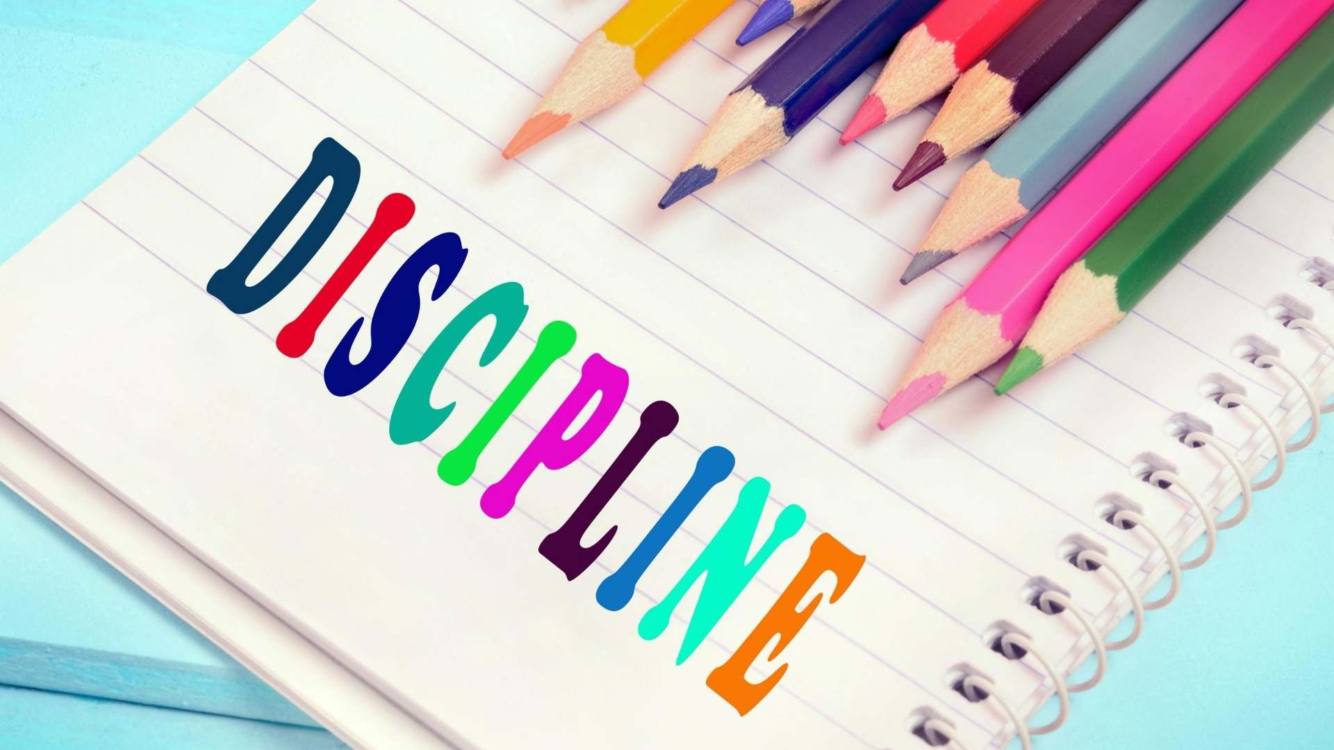 10 Positive Discipline Techniques That Really Work dadgold positive parenting