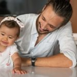 10 Stereotypes That Stay At Home Dads Usually Face