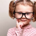 Why Critical Thinking Games for Kids are Vital