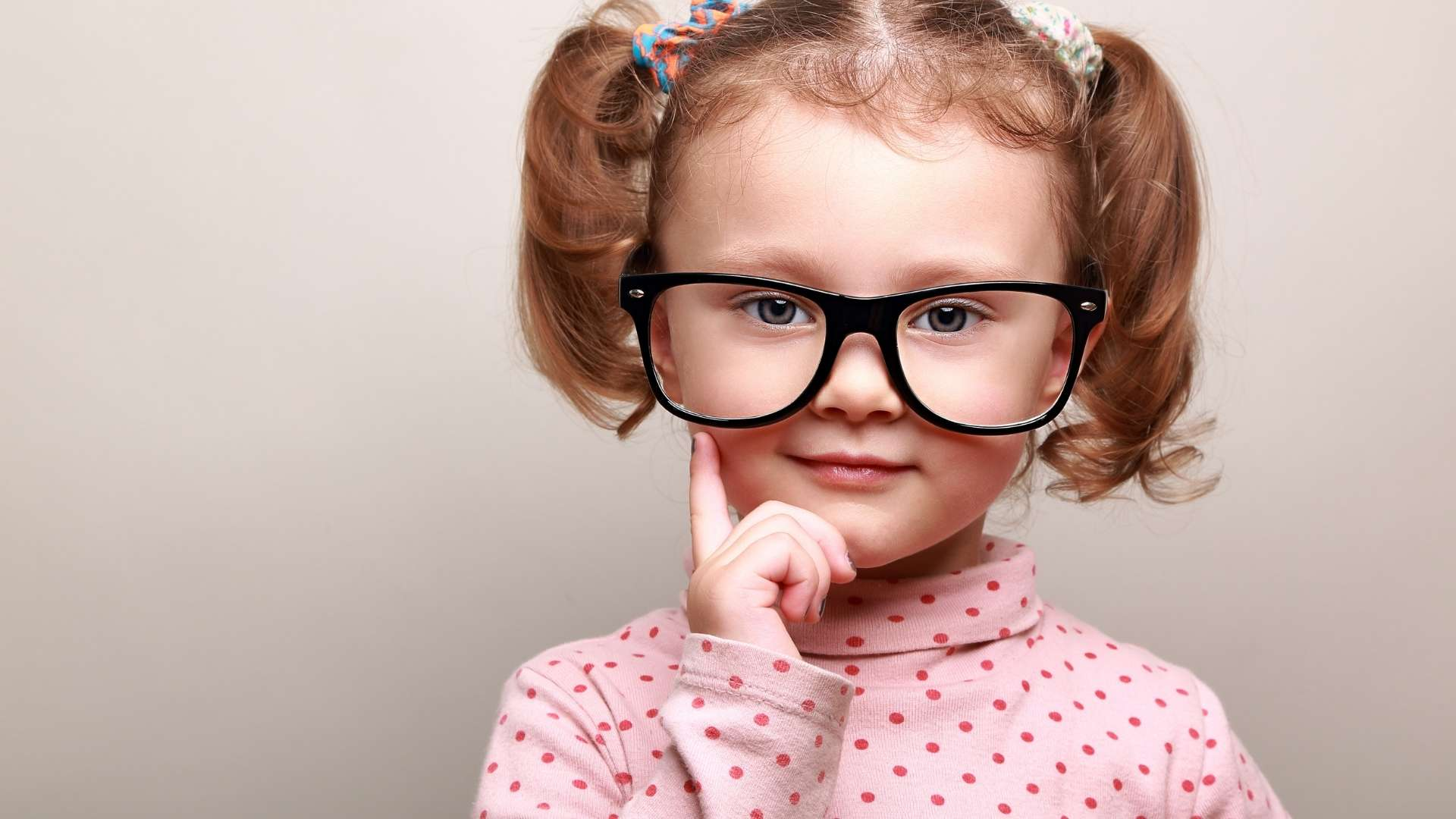 5 fun Critical Thinking Games for Kids dadgold parenting tips