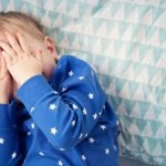 5 Reasons Why Your 3 Year Old Is So Defiant