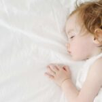Why Do Toddlers Fight Sleep? What Can You Do To Help?