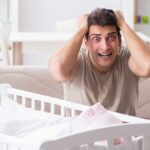 7 Tips You Can Use To Develop New Dad Patience