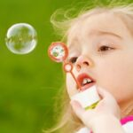 19 Cause And Effect Activities For Toddlers