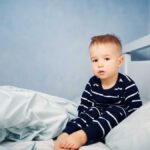5 Reasons Why Your Toddler Wakes Up So Early