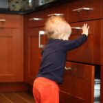 5 Best Opening and Closing Toys For Toddlers