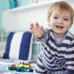 Meet The 7 Tips You Can Use To Be More Patient With Your Toddler