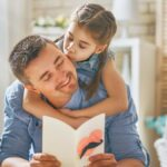 30 Dad Daughter Activities That Will Help You Build A Strong Bond