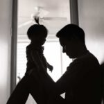 7 Reasons Why You Are Regretting Fatherhood