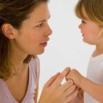 How Do Toddlers Show Empathy? By using These 6 Ways
