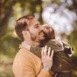 10 Clear Signs That Your Toddler Loves You