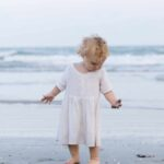My Toddler Is Not Affectionate; What Can I Do?
